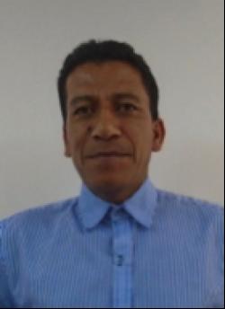 Onofre Angulo