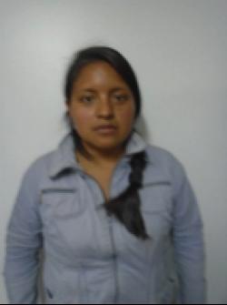 Mayra Ramirez