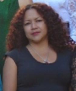 Ligia Correa